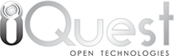 Iquest Open Technologies