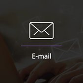 email-mobile